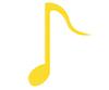 picto-musique-foyerrural-lacroixfalgarde - copie